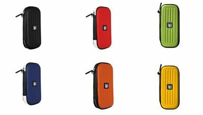 TARGET TAKOMA DARTS CASE WALLET - 6 Colours to Choose