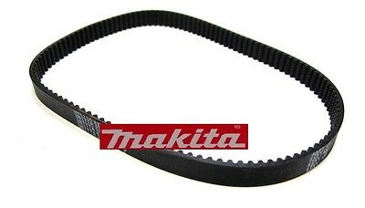 New Genuine Makita Drive Belt Fit 9403 Belt Sander New 225081-5