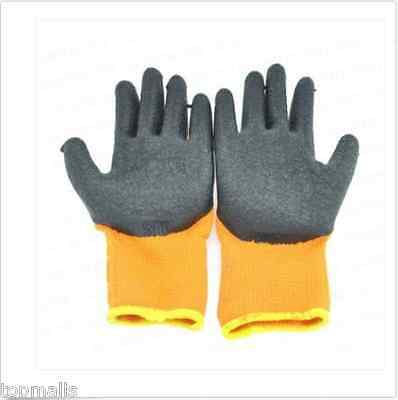 3D Sublimation Heat Resistant Gloves for 3D Vaccum Heat Transfer Printing