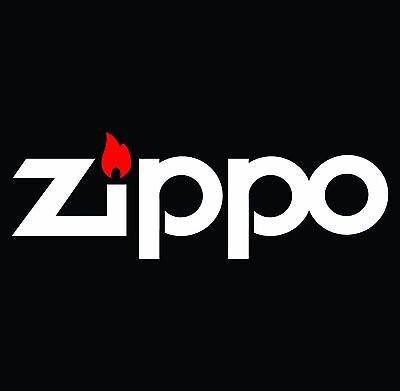 We help you collect Zippo lighters from USA. 90 days free storage.