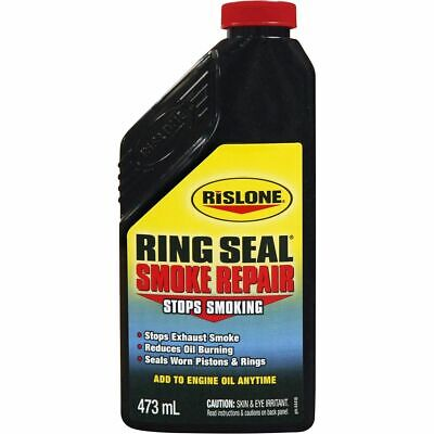 Rislone Ring Seal Smoke Repair - 473mL