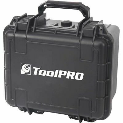 ToolPro Safe Case - 260 x 245 x 175mm