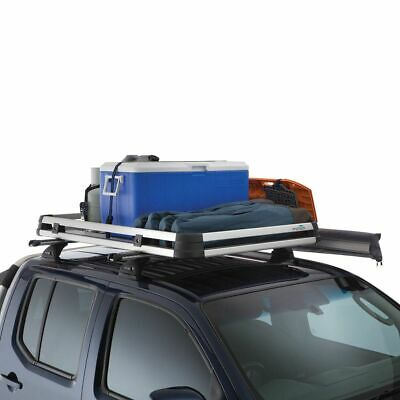 Prorack Voyager Pro Roof Tray - PR3211