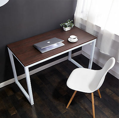 Computer PC Desk Office Chair Corner Desk Home Study Table Workstation Furniture