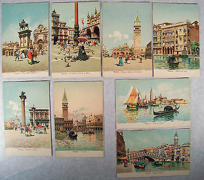 We help you collect vintage & antique postcards from USA. 90 days free storage.