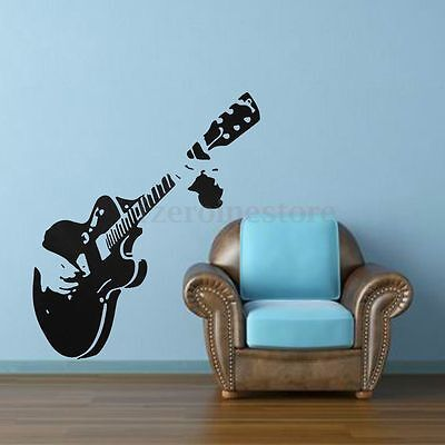 3d wandtattoo fische aquarium teich boden wandsticker aufkleber sticker bad deko eur 6 04. Black Bedroom Furniture Sets. Home Design Ideas