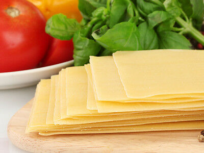 200 gr / 7.05 oz FLAMENGO SLICED EXPRESS CHEESE * Free shipping worldwide