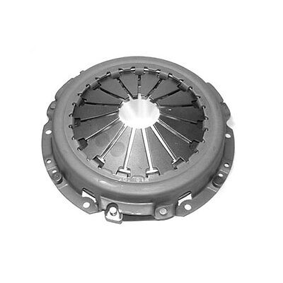Q&H Land Rover Discovery 1 & Defender 200/300TDI Clutch Cover FRC8573