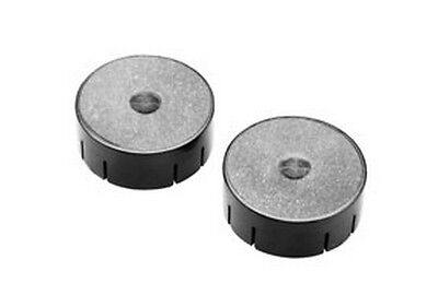 Pressure Pads for 7075 - 2 Pk. AMM-9183 Brand New!