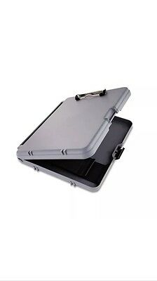 Saunders WorkMate Storage Clipboard - 00470