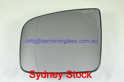 AUTO-FOLDING for MERCEDES-BENZ VITO W639 2011-2015 RIGHT RHS *NEW* DOOR MIRROR