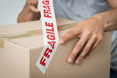Best USA Bidding Buying Package Forwarding Service shipping 90 days free storage