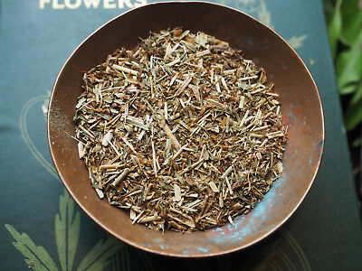 Magical Herbs & Spices- Incense & Spell Making - Wicca, Pagan, Magic, Witchcraft
