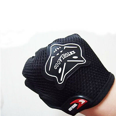 Fitness Exercise Workout Weight Lifting Wrist Gloves Gym Dumbbell Training 2016