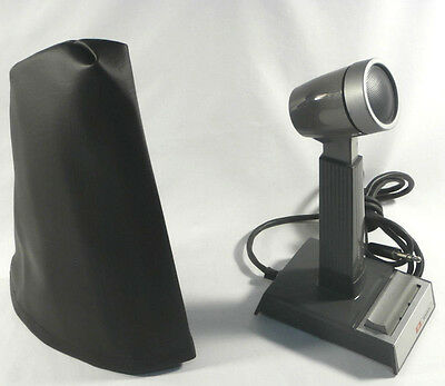 Shure 444 Micophone Cover - UV Resistant, made in the USA! (mic not included)