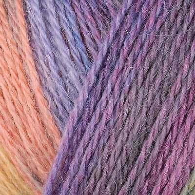 Berroco ::Folio Color #4592:: baby alpaca viscose yarn Falmouth