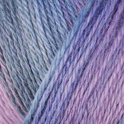 Berroco ::Folio Color #4594:: baby alpaca viscose yarn Casco