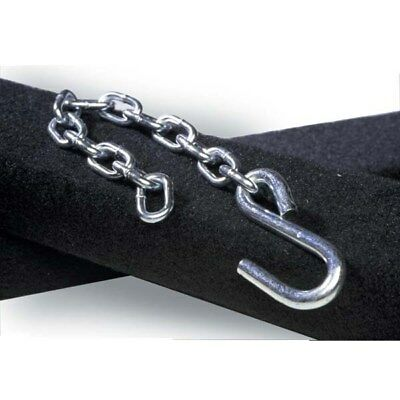 Tie Down 81201 Boat Trailer Bow Safety Chain