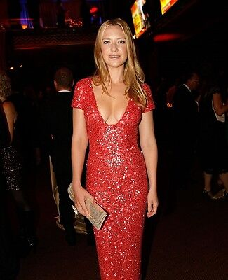 Anna Torv 8X10 Glossy Photo Picture Image #5