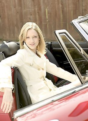Judy Greer 8X10 Glossy Photo Picture Image #2