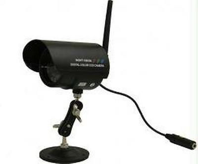 **BEST** Wireless Audio/Video Camera w/Fast Shipping!**