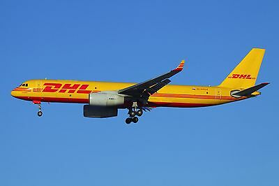 DHL Express Discount shipping From USA to World China Mexico