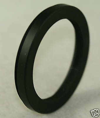 Stepping Ring Step UP 67-77mm 67 to 77 67-77 Stepup 67 77 67mm 77mm adapter