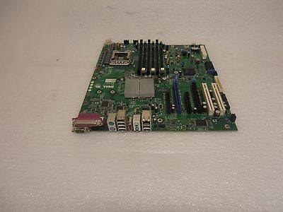 Dell Precision WorkStation T3500 Motherboard System Board Part # XPDFK