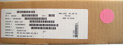 Intel Remote Management Module P/N:AXXRMM2 ( New, box is sealed )
