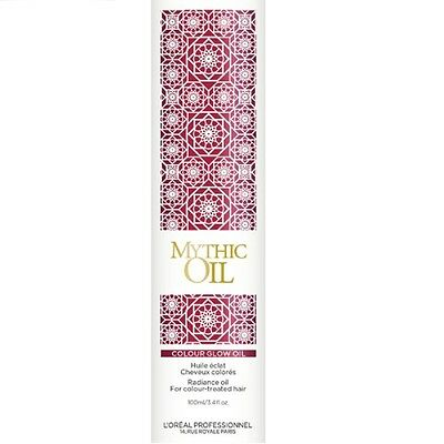 Loreal Mythic Oil Color Glow 100ml
