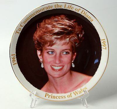 diana princess of wales biography Born diana frances spencer on 1 july 1961, her father, edward john viscount althorp, was the only son of the 7th earl spencer her mother, born frances ruth burke roche, was the youngest daughter of the 4th baron fermoy the spencers had served the royal family for generations diana's.
