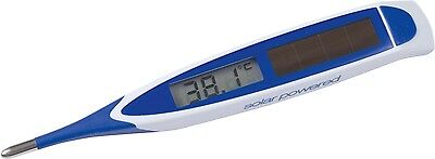 Fieberthermometer Geratherm Solar Speed Thermometer Digital antiallergisch