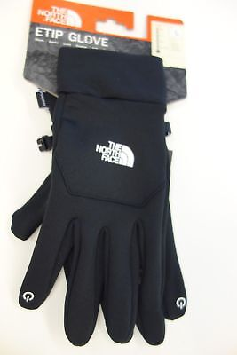 $45 NWT The North Face Unisex Etip Gloves Var Colors Sz S M L XL