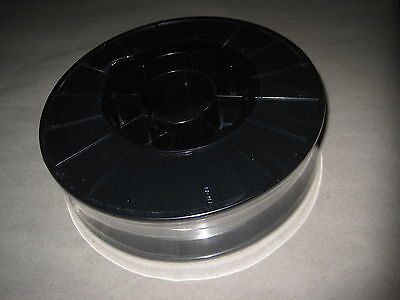 """High Quality Stainless Steel Mig ER316L Mig Welding Wire .035"""" - 10 lb Spool"""