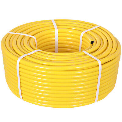 HydroSure Professional Garden Hose Pipe 100m