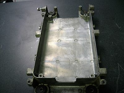 Yamaha Outboard S250Hp Electrical Bracket 61A-85542-01-94