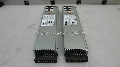 REFIT Power Supply for AA23300 1850 JD090 550W Fully Tested.