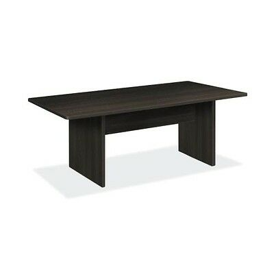 basyx by HON BL Conference Table - BLC72RESES