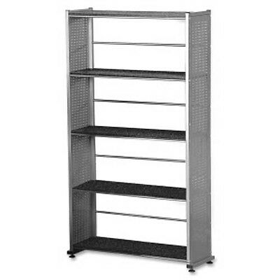 Mayline Eastwinds Accent Bookcase - 995MEC