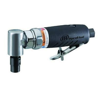 "Ingersoll Rand 1/4"" Air Angle Die Grinder 3101G normaly $250 sale price $159.99"
