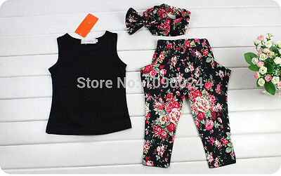 Completo bimba 3 pieces suit girl