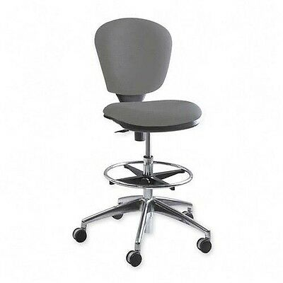 Safco Metro Extended Height Chair - 3442GR