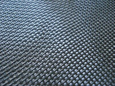 30m x 1220mm - Pet Paw Mesh Heavy Duty - (Flyscreens / Cat Enclosures) FREE SHIP