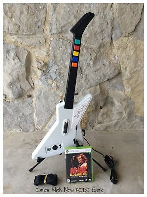 new guitar hero world tour drum pedal cable w sensor xbox 360 wii guitar hero rock band guitar controller bass for ps3 xbox 360 nintendo wii ps2