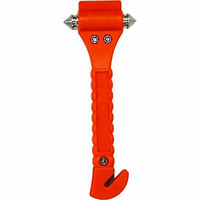 SCA Emergency Tool- Orange