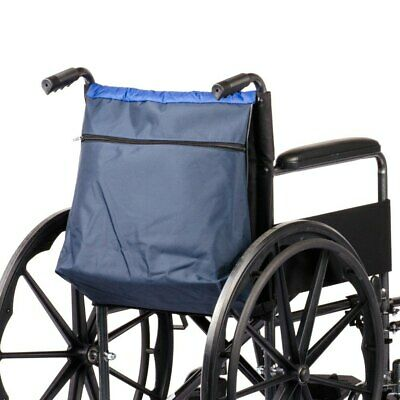Drive Comfort Holdall Wheelchair Bag