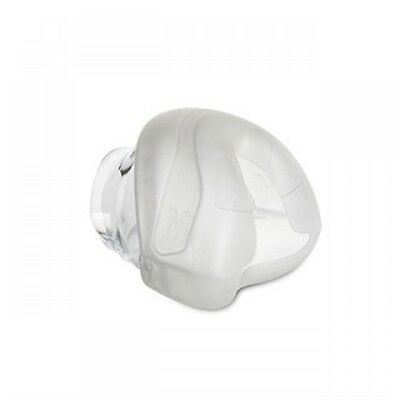 NEW Fisher & Paykel Eson Nasal Cushion