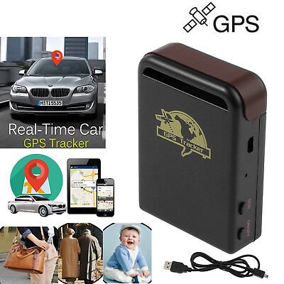 vehicle accident intimation and location finder using gsm and gps Car authentication and accident intimation system using gps and gsm(2014) 202 car safety using can module and multi sensors(2014) 203 comparison and overview of.