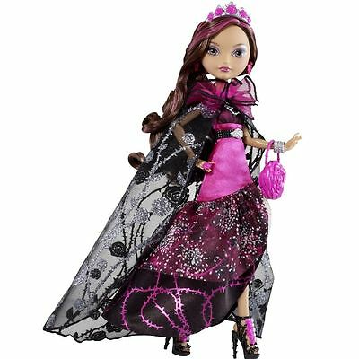Briar Beauty Legacy Day Ever After High Doll