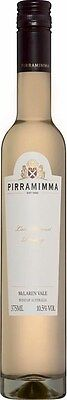 Pirramimma `Late Harvest` Riesling 2013 (6 x 375mL) McLaren Vale, SA.